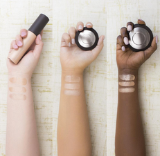 7 Products That Will Give You The Best Highlight Of Your Life