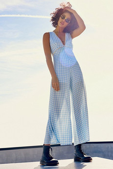 Breezy Pieces You'll Want To Wear All Summer Long