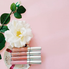 You Need These Peach Beauty Items In Your Spring Line-Up