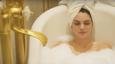 Be A Supermodel For A Day By Living Like Kendall Jenner