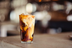 Iced Coffees To Fit Your Every Mood