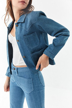 Versatile Sets You Can Wear Year-Round