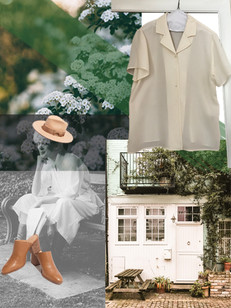 Vintage Fashion Finds We're Obsessed With Right Now