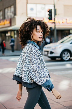7 Transitional Jackets To Get You Through Until Spring
