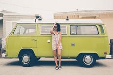 Coachella Color: Makeup Items You Need This Festival Season