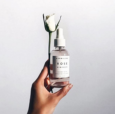 Complete Your Valentine's Day Look With These Beauty Products