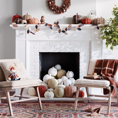 DIY Thanksgiving Decorations To Get Your Home Ready For Guests