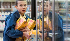 All The Snacks You Need To Make To Binge Watch Stranger Things Season 2
