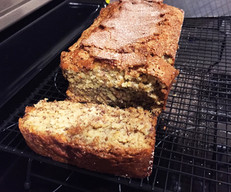 10 Inventive Banana Bread Recipes To Put A Delicious Spin On A Classic