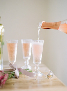 7 NYE-Ready Cocktails To Cheers The Night Away