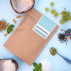 Matcha Body Scrub That You Need For Your Next Pampering Sesh