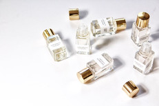 Summer Perfumes To Try Now