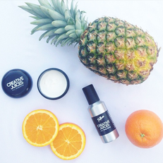 Fellow Co. Sugar Scrub Is Perfect For Exfoliating This Summer