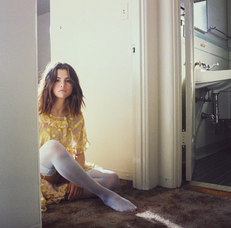 Selena Gomez's 'Fetish' Music Video Style Slays