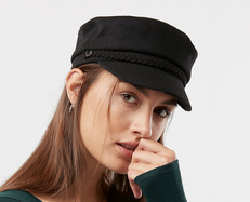 8 Hats To Wear All 2018