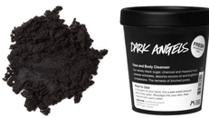 The Dark Angels Cleanser Is A Miracle Worker When It Comes To Facials