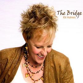 The Bridge cover 720x720 300dpi.jpg