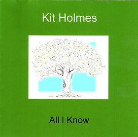 All I Know albumcover 300dpi.jpg