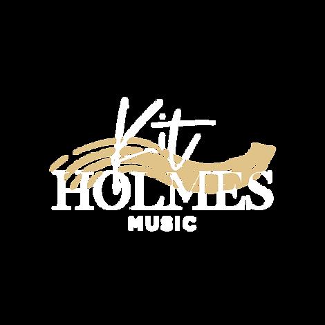 KitHolmes_MUSIC_white.png