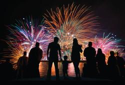 primary-Fireworks-Kite-Festival-1498069777
