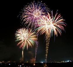 fireworks_flikrcc_baeyaaa