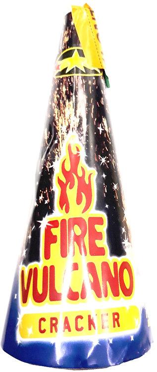 Bob Fire Crackling