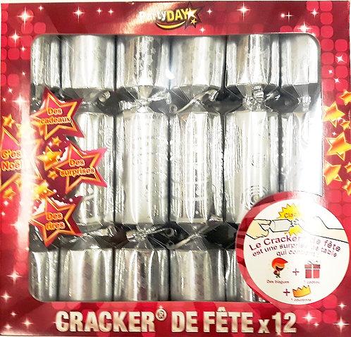 Part Cracker Adult
