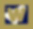 Walsh Logo_wixgold2.png