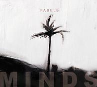 Minds CD art Fabels.png