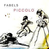 Piccolo single cover final copy.jpg