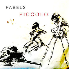 Piccolo single cover final copy.jpg