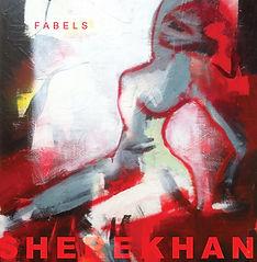 ShereKhan single cover for Bandcamp.jpg