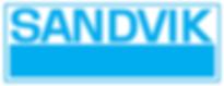 Sandvik Tubing CTC Pressure Products
