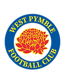 WEST-PYMBLE-LOGO.png