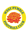 WEST-PYMBLE-LOGO-REVERSE.png