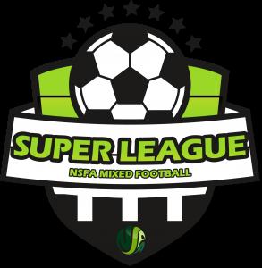 Club Info night 23 November- Super League announced by NSFA (U12 - U16)!