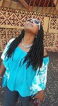 Firie Mhene Week is not forever.jpeg
