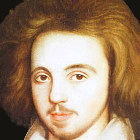 CHRISTOPHER MARLOWE : THE CONTENTIOUS DRAMATIST