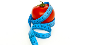 So you wanna lose weight, but you don't want to go on a diet. Now what?