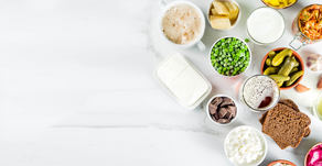 5 things that made the biggest difference in my digestive health journey