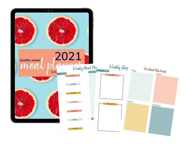 Untitled design - 2020-11-16T162440.269.