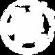fierobad_logo_weiss_au#4B39.png