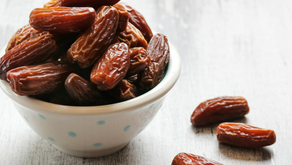 Dates for days: What eating 6 dates a day has to do with my 2-hour labor