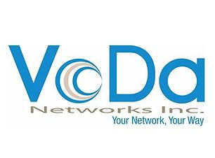 VoDa Networks Inc