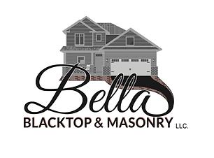 Bella Blacktop & Masonry