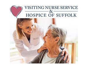 Visiting Nurse Service