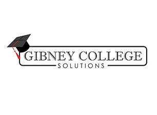 Gibney College Solutions