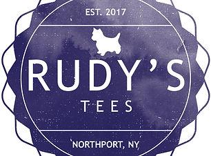 Rudy's Tees