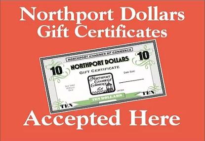 Northport Dollars