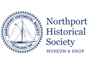 Northport Historical Society